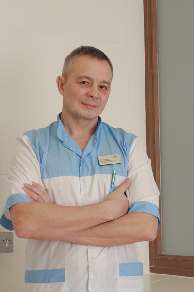 Хорошие хирурги Казани и Татарстана, фото, отзывы