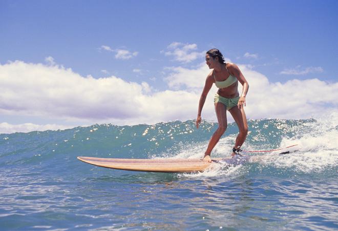Про серфинг