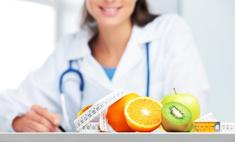 Новости диетологии: новые диеты
