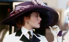 20 красивых фильмов, которые получили «Оскар» за костюмы