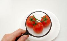Диагностика пищевой непереносимости
