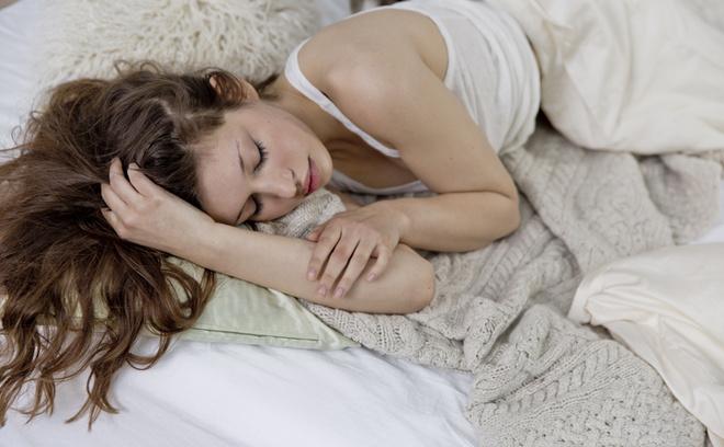 Доказано: работать с 9 утра – вредно
