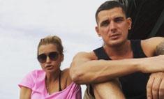 Интернет-тролль рассказал о причинах расставания Бородиной и Омарова