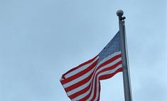 Экстрадиция Виктора Бута в США отложена