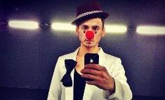 Ильшат Шабаев станцевал о своей неудаче с Аленой Гуменной