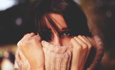 Ракофобия: как не поддаться панике