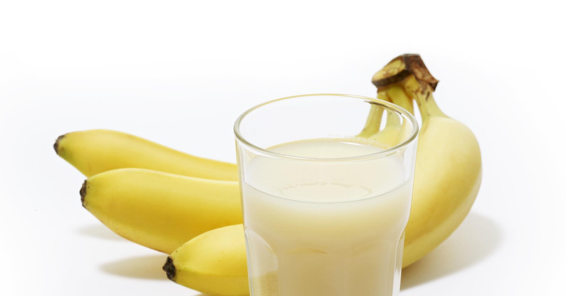 Удобрение из банановой кожуры для цветов: подкормка 26