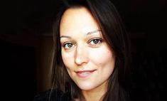 Писательница Ирина Денежкина: «Секс на колесе обозрения придумал Слепаков»