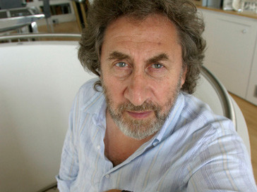 Говард Джейкобсон (Howard Jacobson) - лауреат Букеровской премии