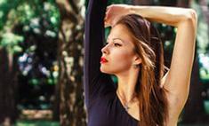 Самые яркие танцовщицы Ставрополя!