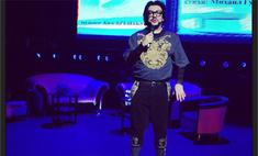 Филипп Киркоров: «Жду друзей на открытии второго бутика»