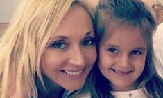 Новая смена: дочь Кристины Орбакайте перепела ее песню