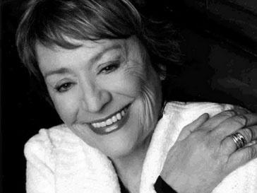 Умерла легенда французского кино