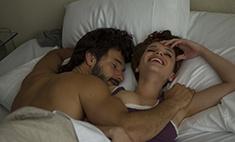 6 фильмов, которые лучше смотреть вдвоем
