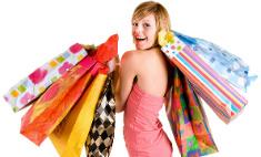 Ловим скидки: самые крутые распродажи июля