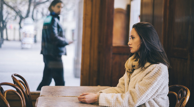 5 шаблонов поведения, которые вредят отношениям