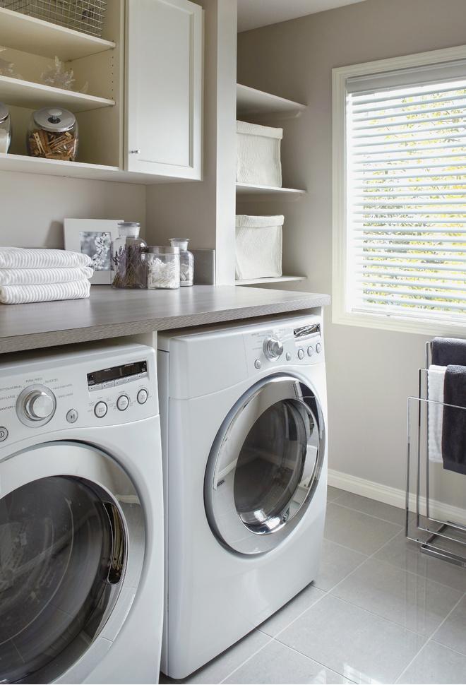самые хорошие стиральные машины
