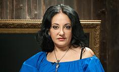 Экстрасенс Фатима Хадуева: как стать «магнитом» для любви?