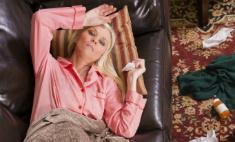 Все о новом гриппе: мифы и лечение