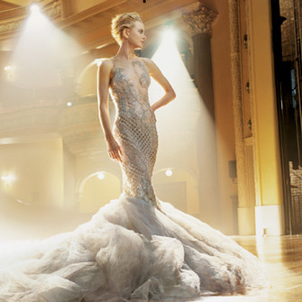 Николь Кидман (Nicole Mary Kidman) , фото Анни Лейбовиц (Annie Leibovitz)