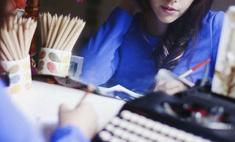 7 способов заработать, если вы на мели