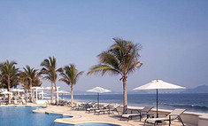 10 пляжей, где можно роскошно отдохнуть