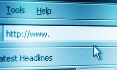 Microsoft Internet Explorer исполнилось 15 лет