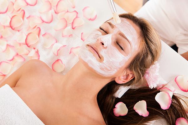 аппаратная косметология, пигментация кожи, морщины, центр красоты и здоровья Beauty Celli