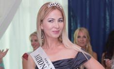 «Миссис Барнаул» вошла в топ-10 самых красивых женщин Европы