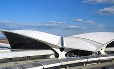 Пассажиры авиарейса Нью-Йорк – Москва пострадали из-за телефонной террористки