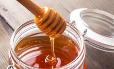 Мед и диета совместимы?