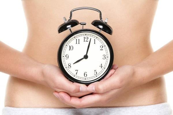 Рассчитать срок беременности на начальном этапе