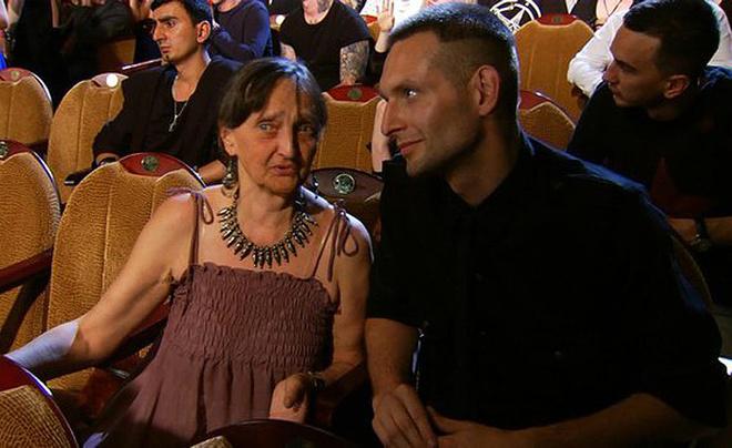 Елена Давыдова, участница 17 сезона «Битвы экстрасенсов», фото