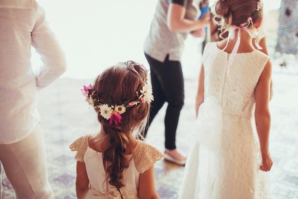 Свадьба в Перми. Мария Евсеева