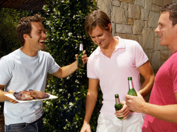 Пиво в России приравняют к к крепким алкогольным напиткам