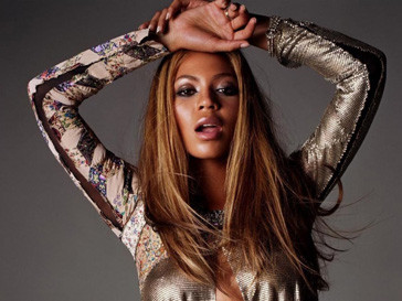 Бейонсе Ноулз (Beyonce Knowles) решила, что будет лучше найти нового помощника