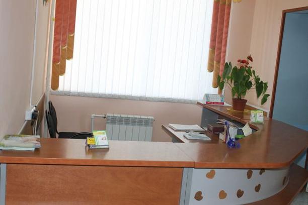 медцентры, голосование, детский диагностический центр, магнитогорск