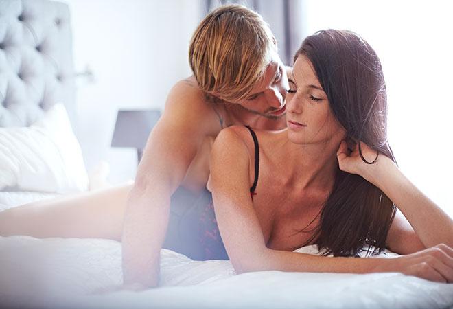 Новокузнецк женщины для секса