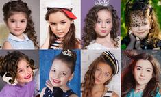 «Хрустальная корона Татарстана – 2016»: выбраны самые красивые и талантливые