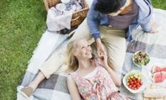 Мини-отпуск с мегапользой. Где отдохнуть на майских праздниках?