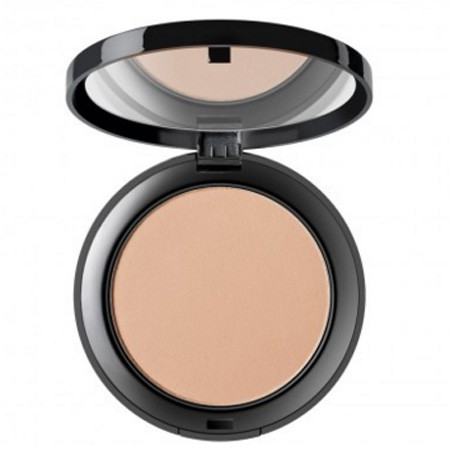 Artdeco, пудра High Definition Compact Powder отзывы