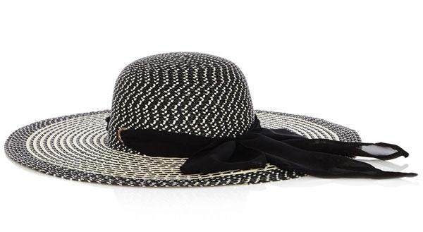 Шляпа Oasis, 1512 р.