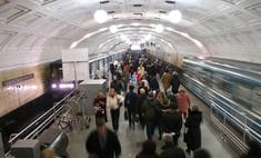 Установлены все участники терактов в московском метро