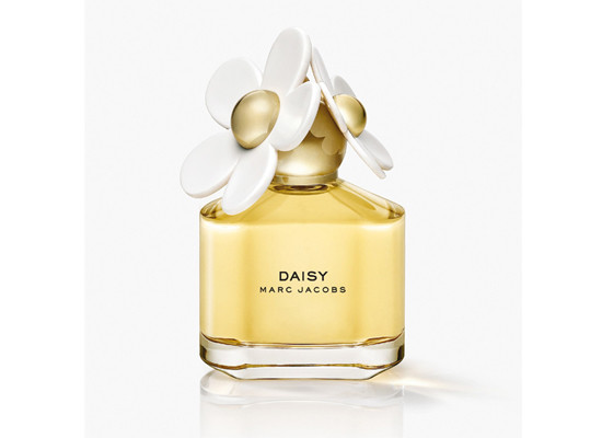 Аромат Daisy от Marc Jacobs