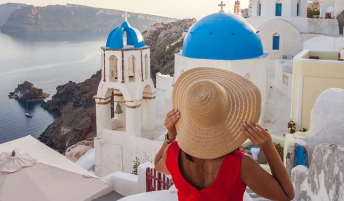 6 секретов счастливого брака из разных стран