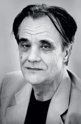 Мишель Шнайдер (Michel Schneider), писатель, автор книг о психоанализе. Роман «Последний сеанс Мэрилин. Записки личного психоаналитика» (Рипол классик, 2008) принес ему литературную награду Le Prix Interallié
