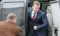 Дмитрий Медведев ознакомился с письмом Ходорковского