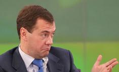 Иностранцам запретили покупать землю в приграничных районах России