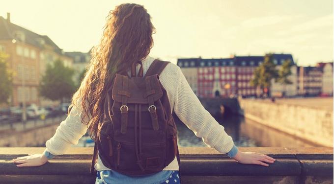 Свой среди чужих: как адаптироваться в другой стране
