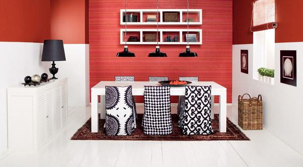 Идеи для интерьера комнаты